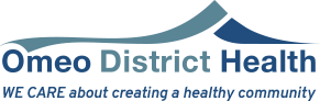Omeo District Health